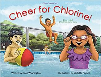 CheerForChlorine250