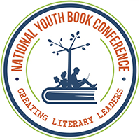 National Youth Book Club